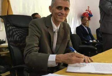 MP denuncia prefeito de Sucupira do Norte e diz que gestor se aliou a comparsas para desviar dinheiro do transporte escolar