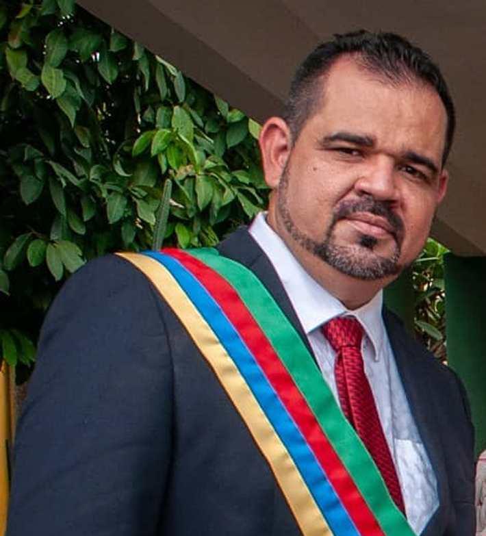 MP entra com Ação na Justiça para barrar sete licitações na prefeitura de Buriticupu
