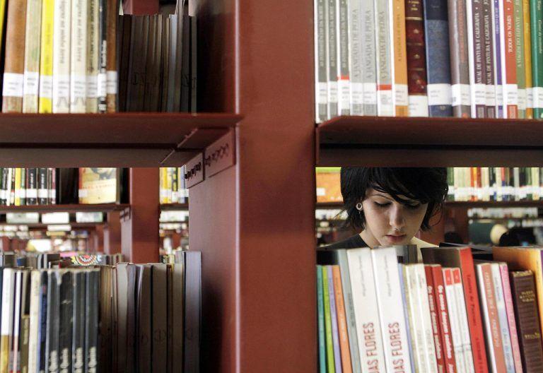 MP requer a condenação de prefeito para implantar bibliotecas em todas as unidades escolares da rede municipal