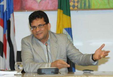 TCE/MA suspende concurso público realizado pela prefeitura de Itaipava do Grajaú