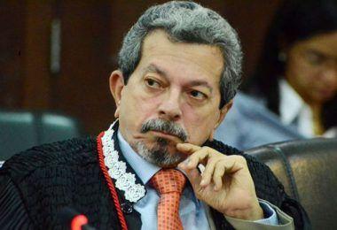 Tribunal de Justiça reforma decisão do juiz Queiroga Filho e manda desbloquear os bens de Gil Lopes em Barra do Corda