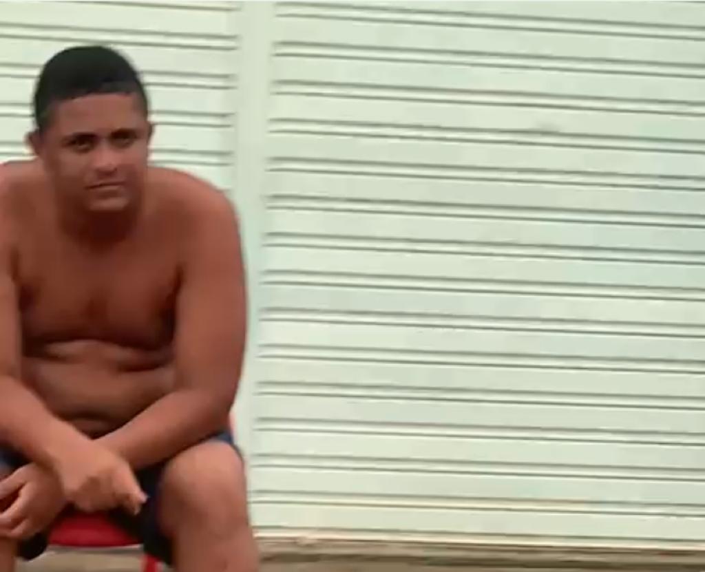 4 de Março: Delegada de Teresina indicia na Justiça criminoso de Barra do Corda que tentou matar a ex-namorada