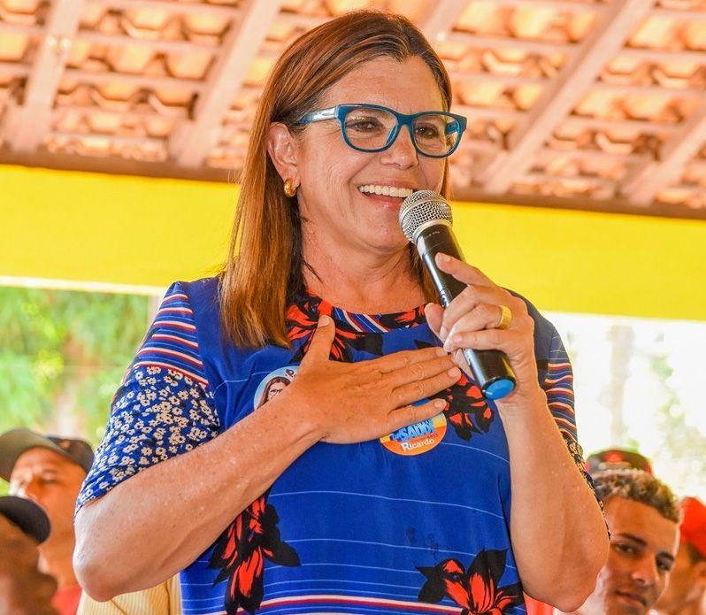 ELEIÇÕES 2022: Roseana Sarney e Weverton Rocha lideram corrida rumo ao governo do estado, aponta pesquisa Exata