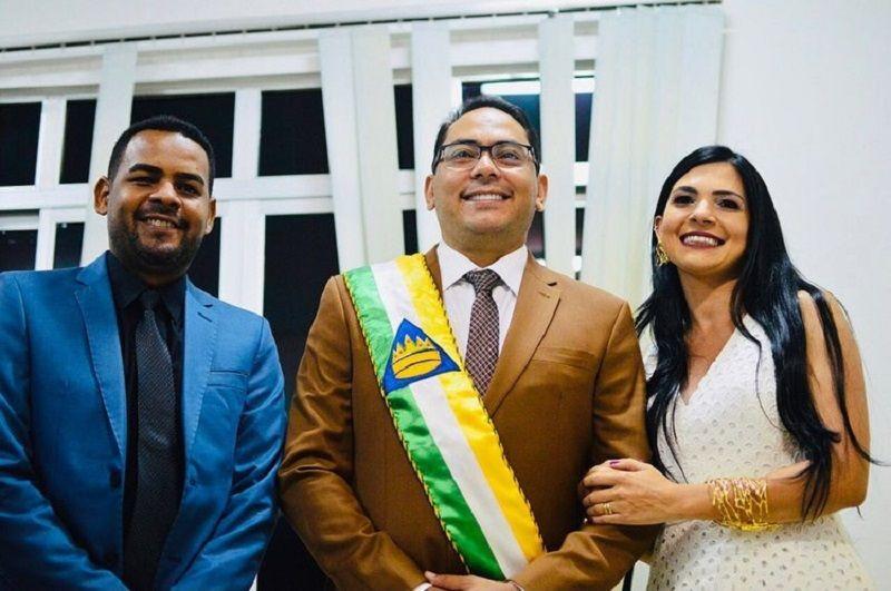Gestão do prefeito Assis Ramos é a segunda mais transparente do Maranhão, aponta relatório da CGU