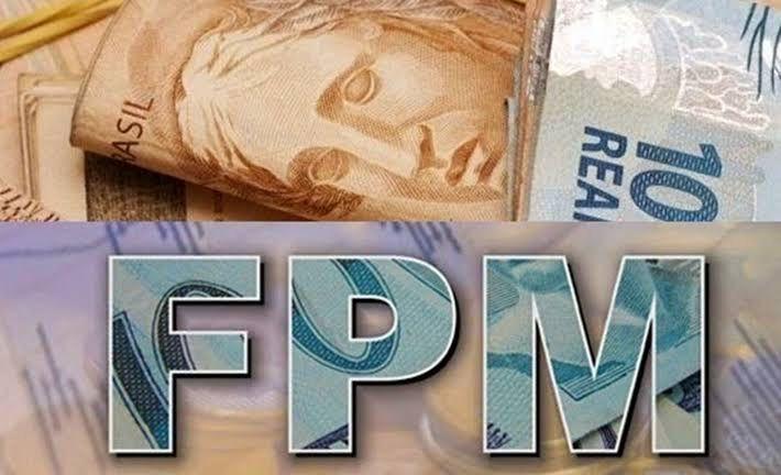 Justiça Federal atende pedido da gestão Rigo Teles e manda União Federal desbloquear imediatamente o FPM da prefeitura de Barra do Corda