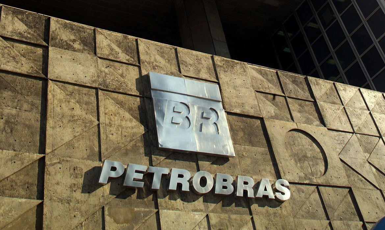 Pela 5ª vez no ano a Petrobrás aumenta o valor da gasolina, gás de cozinha e do diesel.