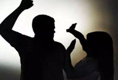 Polícia Civil prende em Barra do Corda criminoso que tentou matar sua ex-namorada