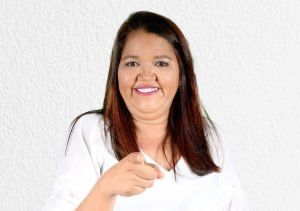 Prefeita de Mirador pretende gastar R$ 100 mil com creme vaginal