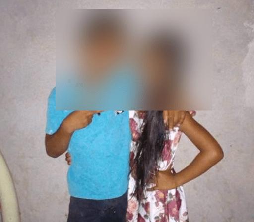 TRAGÉDIA: Criança pega seta e arma acaba disparando matando a própria irmã em Grajaú