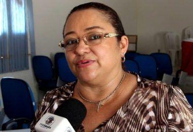 14 de Março: Justiça condena ex-prefeita de Bom Jardim e outras três pessoas a seis anos de prisão