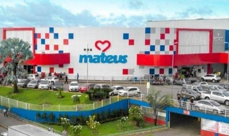 """Justiça condenado Supermercado Mateus ao pagamento de R$ 150 mil pela prática de """"venda casada"""""""
