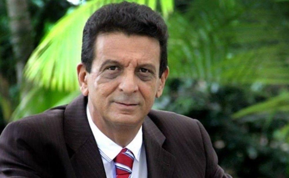 Justiça do Maranhão bloqueia mais de R$ 300 mil em bens do ex-prefeito de Açailândia, Juscelino Oliveira
