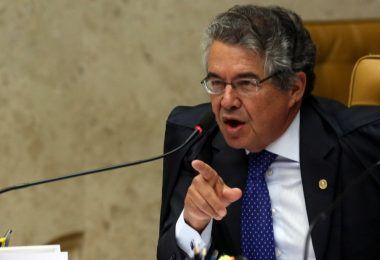 Ministro do STF atende pedido do Maranhão e manda governo Bolsonaro realizar censo do IBGE/2021