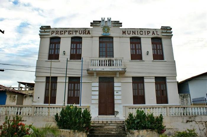 MP emite Recomendação ao prefeito de Tutoia para exonerar todos os seus parentes que possuem cargos na prefeitura