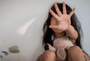 Pai é preso por estuprar a própria filha no interior do Maranhão