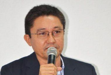 TCU em Brasília condena o ex-prefeito de Grajaú, Júnior Otsuka, por irregularidades no uso do dinheiro do Transporte Escolar