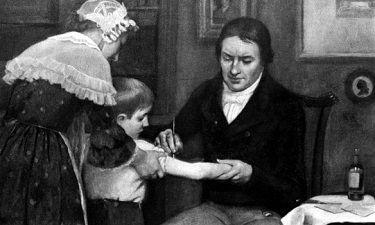 11 - A cultura do imediatismo na era da desinformação científica