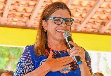 18 DE MAIO: Roseana Sarney será a nova presidente do MDB no Maranhão