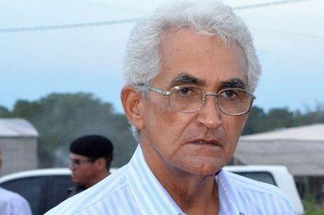 19 DE MAIO: Justiça Federal condena o prefeito Mercial Arruda de Grajaú e suspende seus direitos políticos pelo prazo de cinco anos