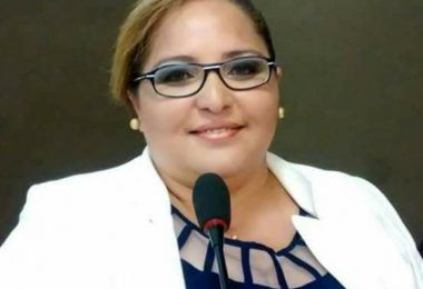 DIA DAS MÃES: Demasiadamente humanas, por Elizângela Sousa