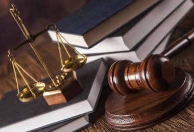 Estudante de Direito é preso após se passar por advogado no Maranhão