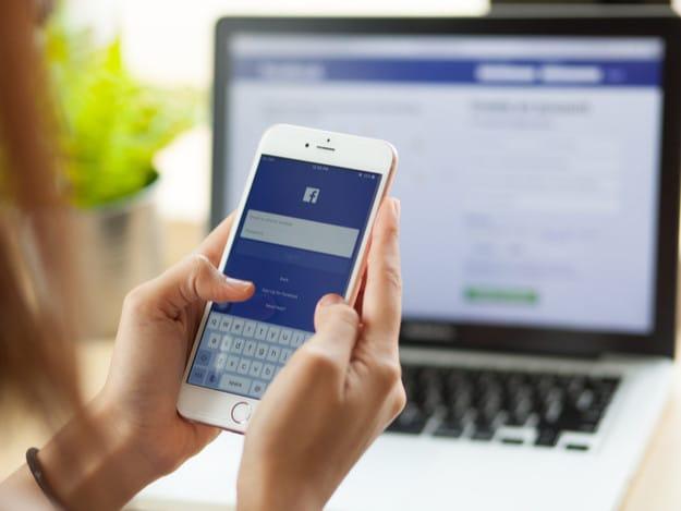 Homem é preso por ameaçar a companheira pela rede social em Balsas
