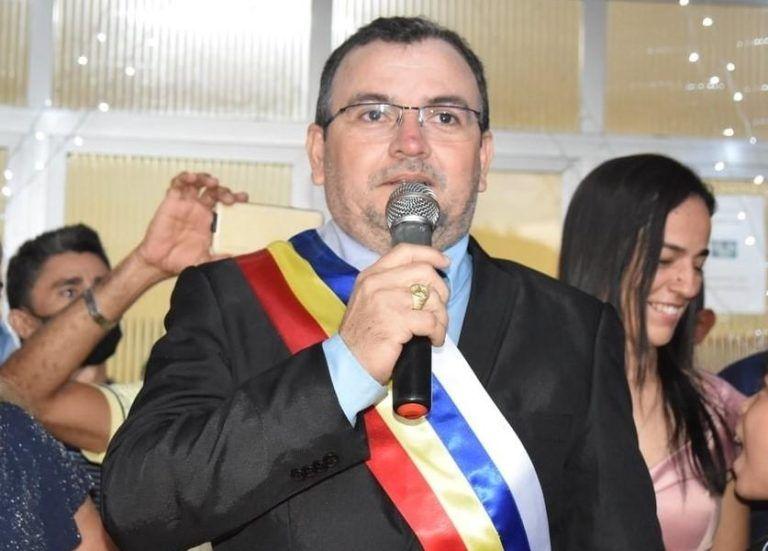 Justiça do Maranhão proíbe prefeitura de Maracaçumé realizar contratações temporárias
