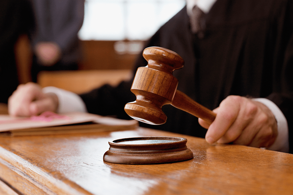 Justiça condena Estado a reformar escola dentro de 60 dias