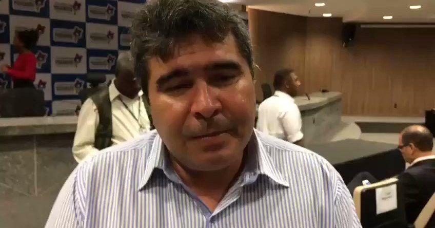 MPMA aciona ex-prefeito de Buriti Bravo e mais seis pessoas por improbidade administrativa