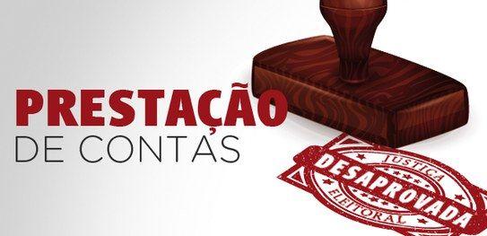 Tribunal desaprova contas dos ex-prefeitos de Santa Inês, São Domingos do Maranhão, Cândido Mendes e Capinzal do Norte