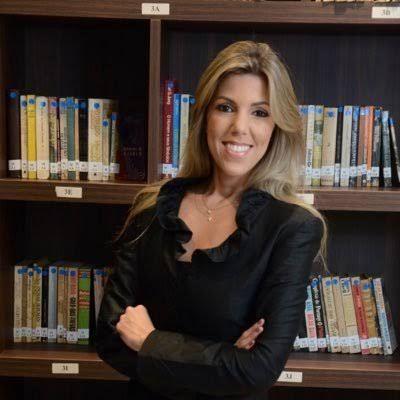 Bolsonaro nomeia advogada de Roseana Sarney para o cargo de juíza titular do TRE/MA
