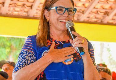 Liderando em todas as pesquisas para o governo, Roseana Sarney é eleita presidente estadual do MDB no Maranhão