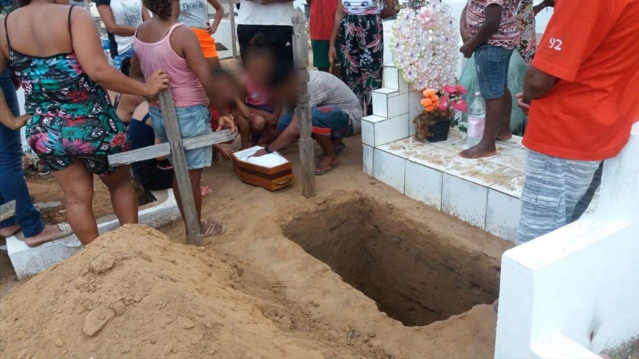 Ministério Público responde ao Blog Minuto Barra quanto ao andamento do relatório da CPI dos bebês que morreram no Materno Infantil em Barra do Corda