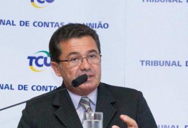 TCU em Brasília manda suspender licitação de quase R$ 9 milhões na prefeitura de Barão de Grajaú, no MA