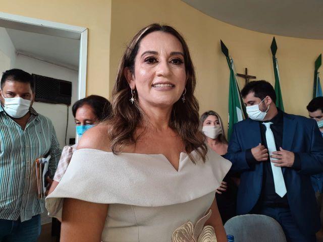tcu em brasilia manda suspender licitacao de quase r 9 milhoes na prefeitura de barao de grajau no ma - TCU em Brasília manda suspender licitação de quase R$ 9 milhões na prefeitura de Barão de Grajaú, no MA