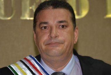 Justiça bloqueia mais de R$ 2 milhões em bens do ex-prefeito de Buriticupu José Gomes, de dois ex-secretários de saúde e uma empresa