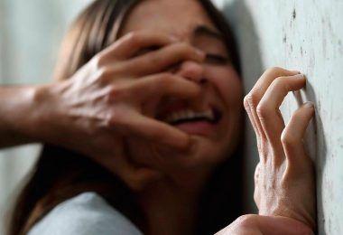 Polícia Civil pede e Justiça manda prender padrasto suspeito de abusar sexualmente enteada em Barra do Corda