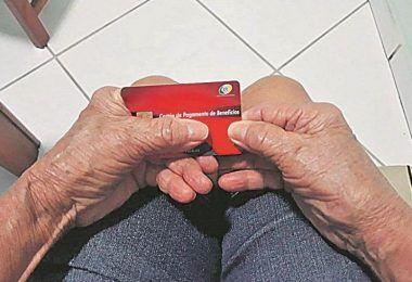 """Polícia Civil prende em Barra do Corda estelionatário que se dizia """"fiscal dos bancos"""" e aplicava golpes em idosos"""