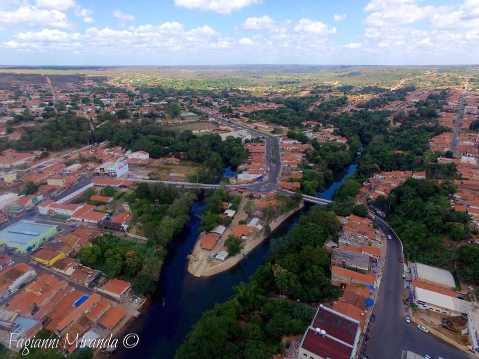 05 de Setembro: Pesquisa INOP diz que 65,67% da população em Barra do Corda aprova o trabalho das polícias militar e civil