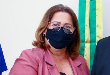 20 de Setembro: Tesouro Nacional bloqueia o FPM da prefeitura de Lajeado Novo e de outras quatro no Maranhão