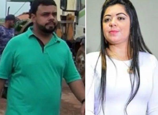 22/09: Tribunal de Justiça derruba decisão de juíza que mandou afastar dos cargos filho e esposa do prefeito de Presidente Dutra