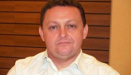 23 de Setembro: Justiça Federal condena Raimundo Jovita, ex-prefeito de Esperantinópolis-MA e suspende seus direitos políticos pelo prazo de 3 anos
