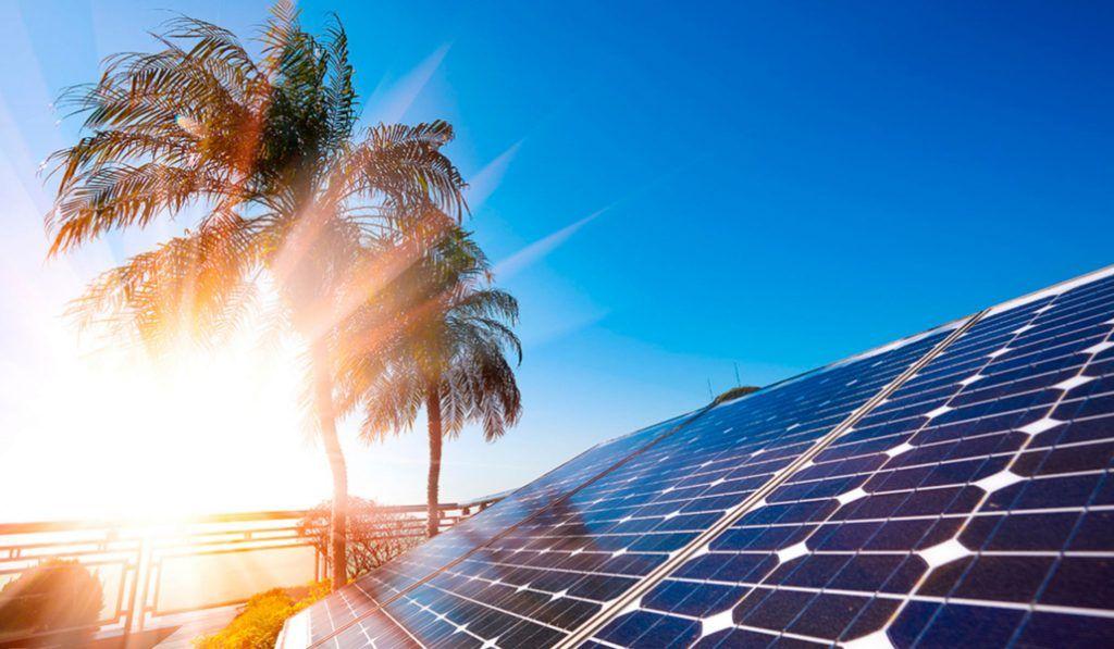Com apoio de Hildo Rocha, marco legal que viabiliza uso de energia solar é aprovado