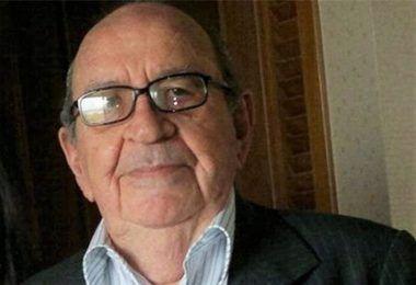 Deputado Hildo Rocha faz homenagem póstuma ao ex-senador Magno Bacelar