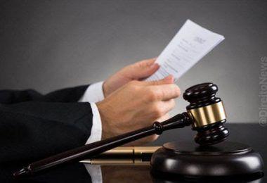Justiça de Grajaú condena a 25 anos de prisão sequestradores de gerente de banco