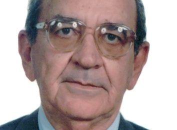 LUTO NO MARANHÃO: Morre o ex-senador e ex-prefeito de Coelho Neto, Dr Magno Bacelar