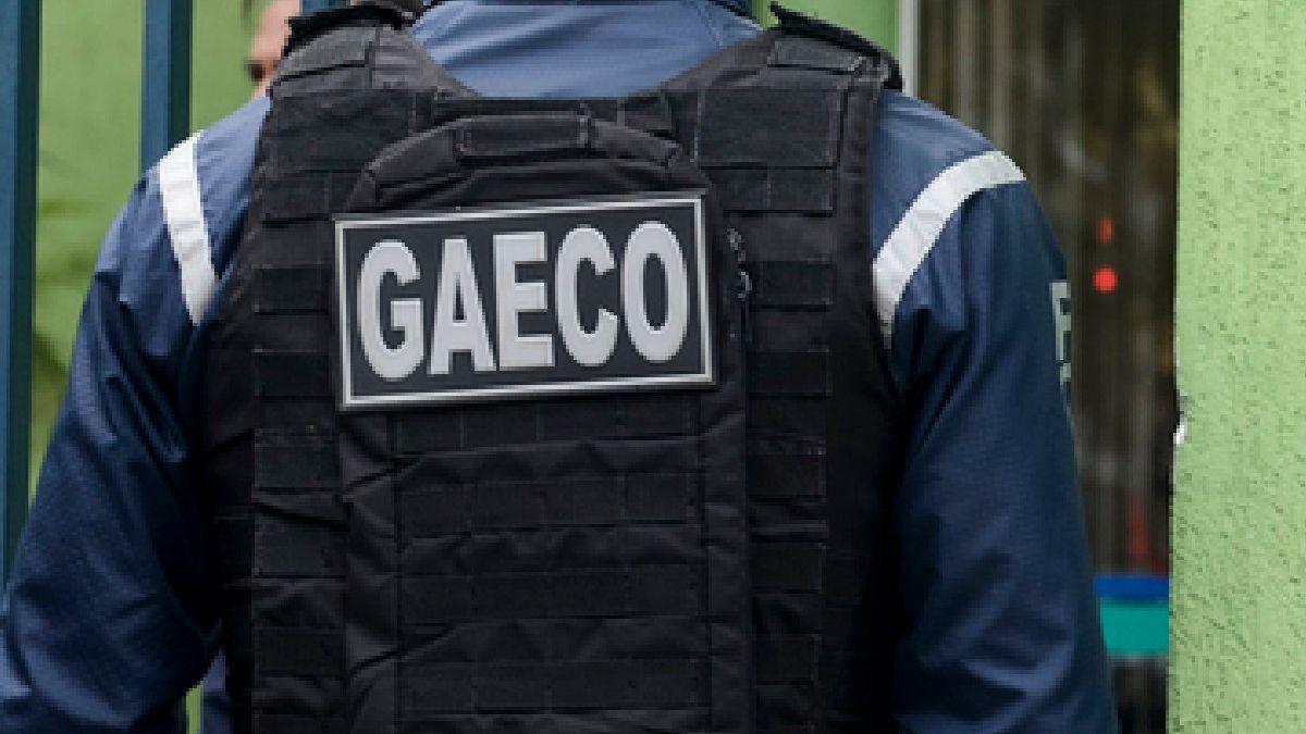 MP denuncia 13 pessoas por integrarem uma organização criminosa que desviou quase R$ 130 mil em Timon