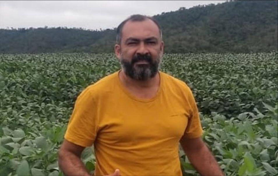 MP denuncia na Justiça o secretário de Agricultura e Pesca de Carolina e pede o seu afastamento do cargo