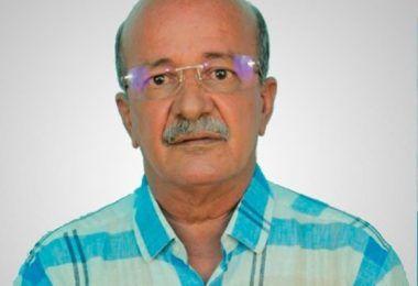NEPOTISMO: MP pede a exoneração de 22 pessoas na prefeitura de Magalhães de Almeida, no MA