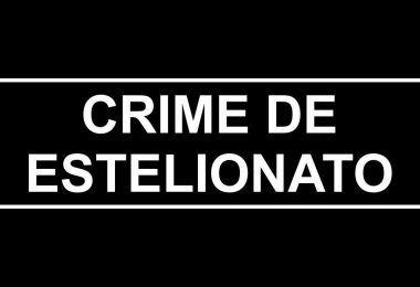 Polícia Civil de Barra do Corda prende uma idosa de 74 anos suspeita de tentativa de estelionato